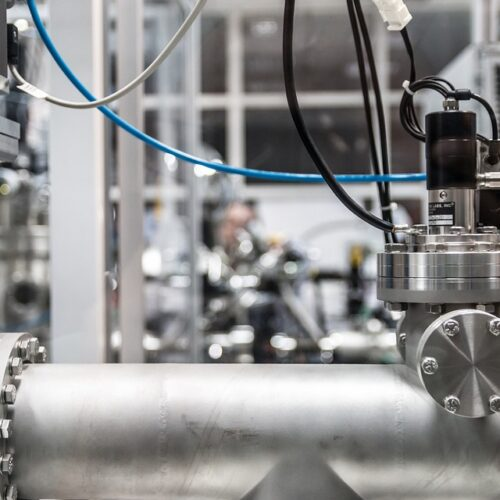 UV filtration systems   Membracon   Wolverhampton, West Midlands