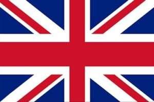 Partners UK