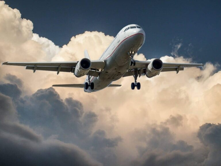 Aerospace Sector