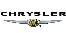 Chryslar