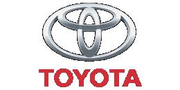 Toyoto